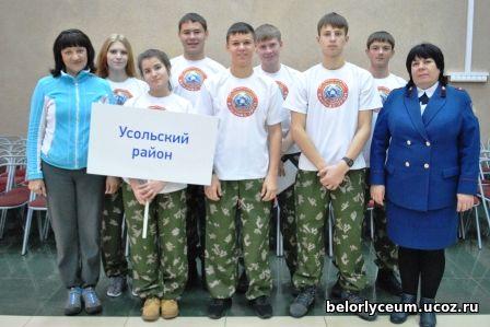 гисметео белореченский усольского района
